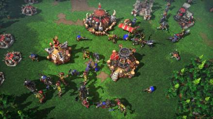warcraft3reforged_images_0058