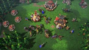 warcraft3reforged_images_0059