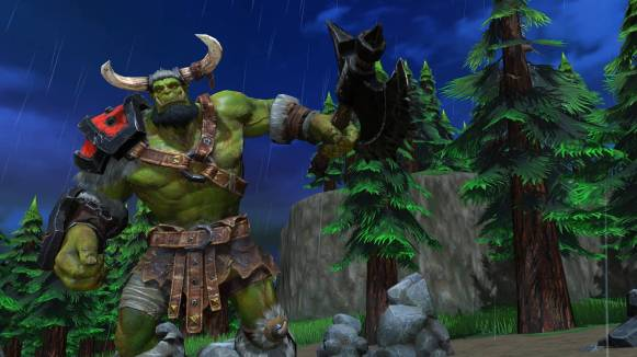 warcraft3reforged_images_0061