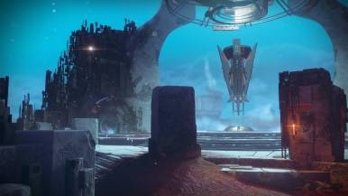 destiny2_arsenalsombredlcimages_0016