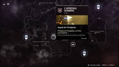 destiny2_arsenalsombreimages_0002