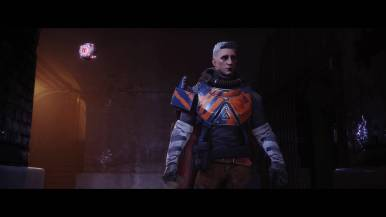 destiny2_arsenalsombreimages_0008