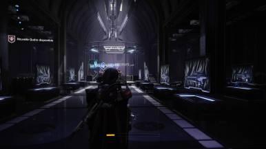 destiny2_arsenalsombreimages_0015
