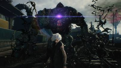 devilmaycry5_xboxdemoimages_0009