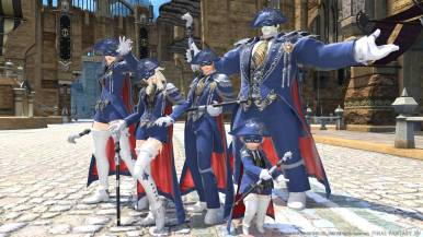 finalfantasyxiv_patch45images_0010
