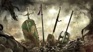 Ubisoft évoque l'année 3 de For Honor