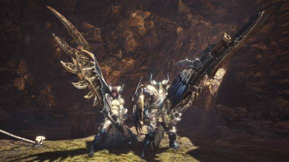 monsterhunterworld_icebornedlcimages_0005