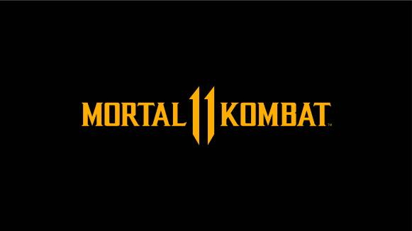 mortalkombat11_images_0002