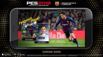 pes2019mobile_images_0001