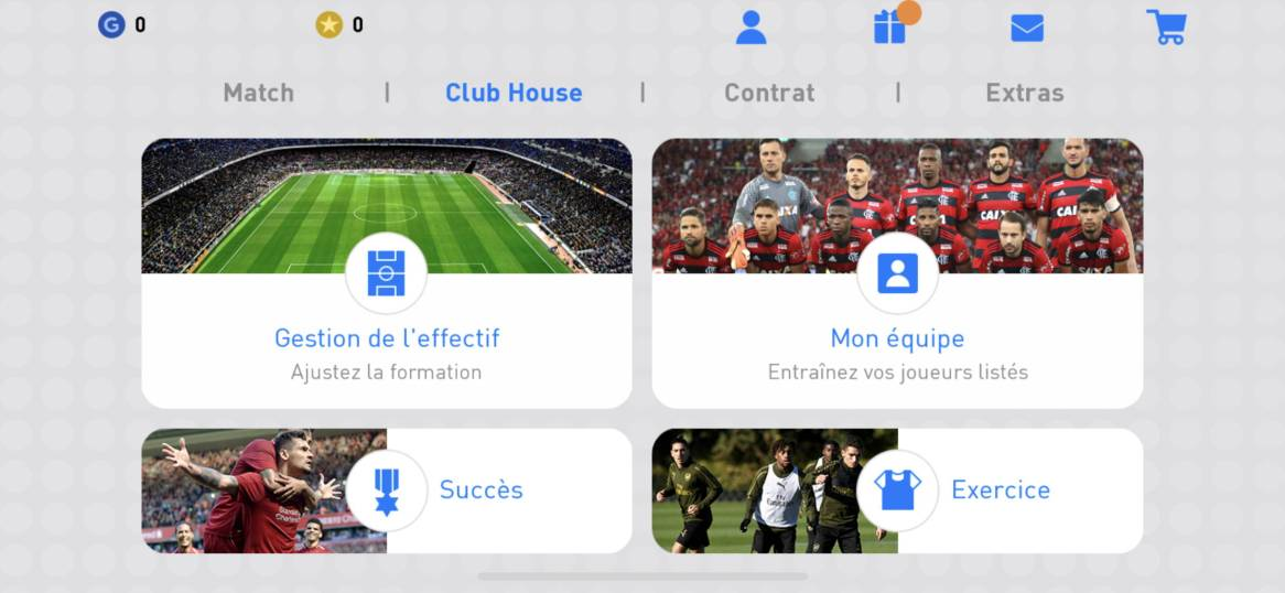 pes2019mobile_imagesios_0010