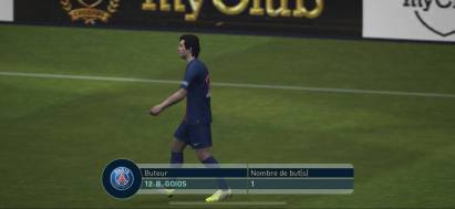 pes2019mobile_imagesios_0018