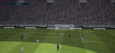 pes2019mobile_imagesios_0020