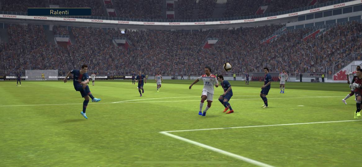 pes2019mobile_imagesios_0023