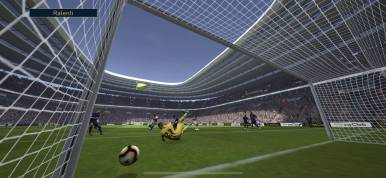 pes2019mobile_imagesios_0028