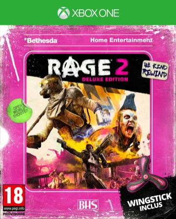 rage2_dec18images_0005