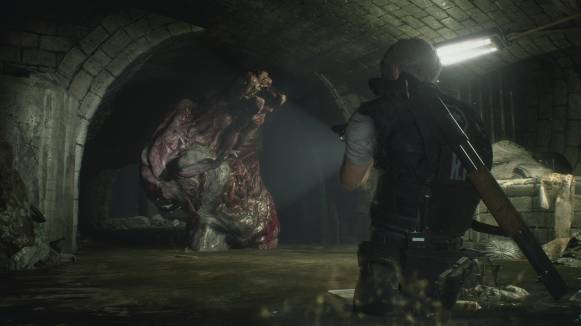 residentevil2_dec18images_0029