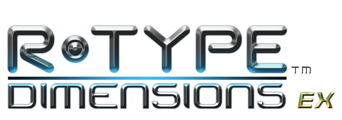 rtypedimensionsex_images_0018