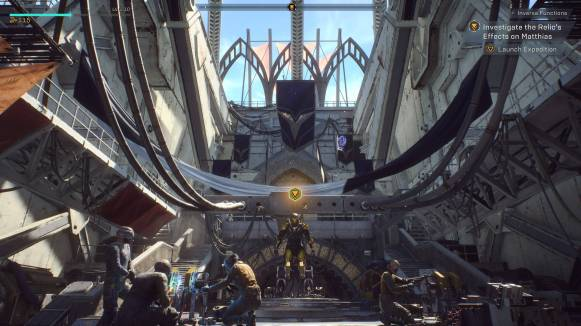 anthem_ps4demoimages_0002