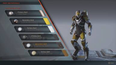anthem_ps4demoimages_0011