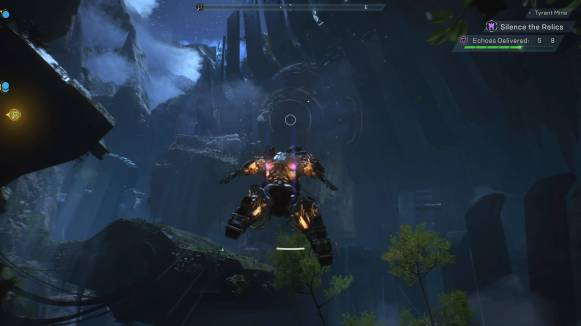 anthem_ps4demoimages_0042