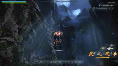anthem_ps4demoimages_0044