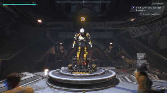 anthem_ps4demoimages_0053
