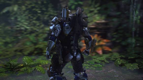 anthem_ps4demoimages_0055