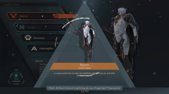 anthem_ps4demoimages_0072