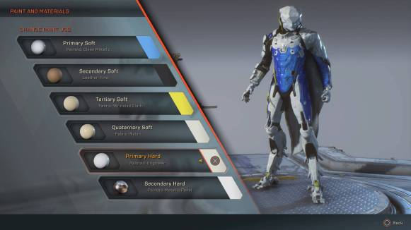 anthem_ps4demoimages_0080