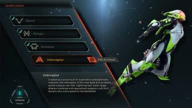 anthem_screenspart1images_0004