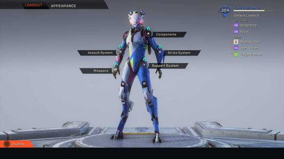 anthem_screenspart1images_0005