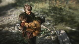 A Plague Tale Innocence profitera des consoles et machines 4K