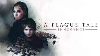 aplaguetaleinnocence_images2_0018
