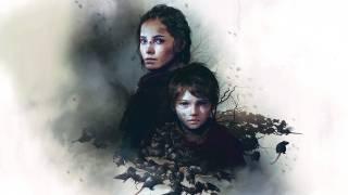 Deux jeunes innocents pendant la peste noire dans A Plague Tale Innocence à suivre en mai