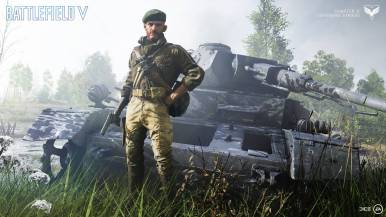 battlefieldv_coupsdefoudreimages_0003