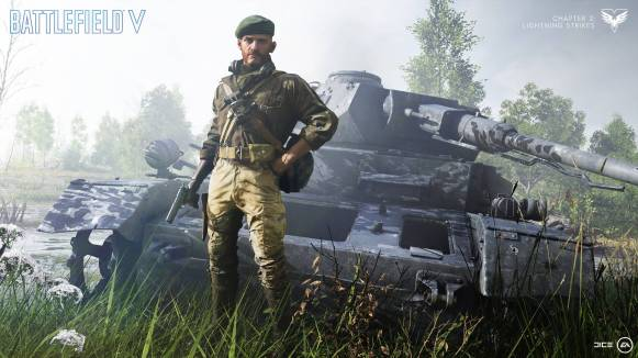 battlefieldv_coupsdefoudreimages_0003