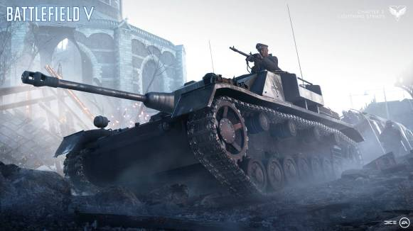 battlefieldv_coupsdefoudreimages_0009