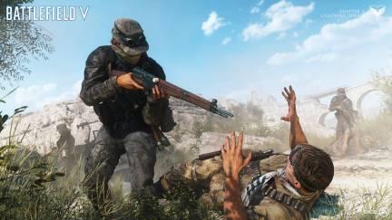 battlefieldv_coupsdefoudreimages_0010