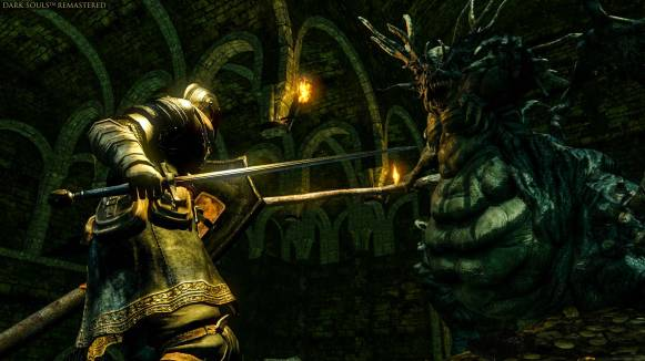 darksoulstrilogy_images_0005