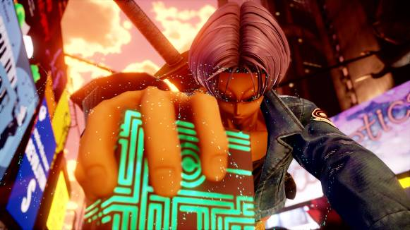 jumpforce_janv19images3_0002
