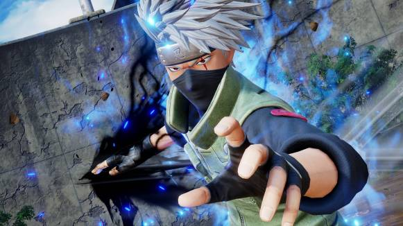 jumpforce_janv19images3_0043