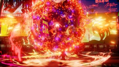 jumpforce_janv19images3_0052