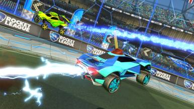 rocketleague_images_0005