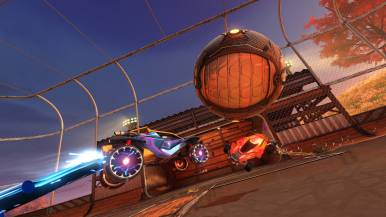 rocketleague_images_0006