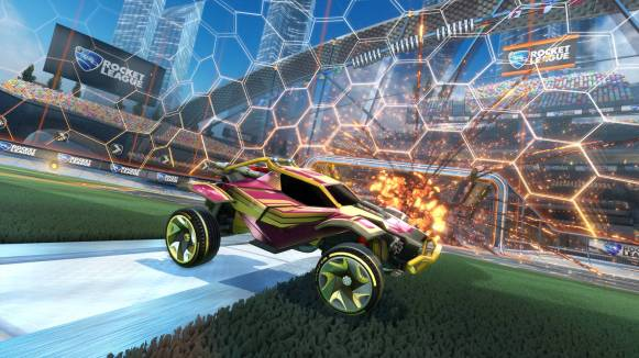 rocketleague_images_0007