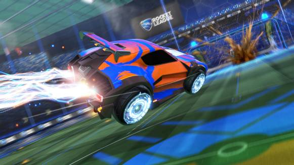 rocketleague_images_0012