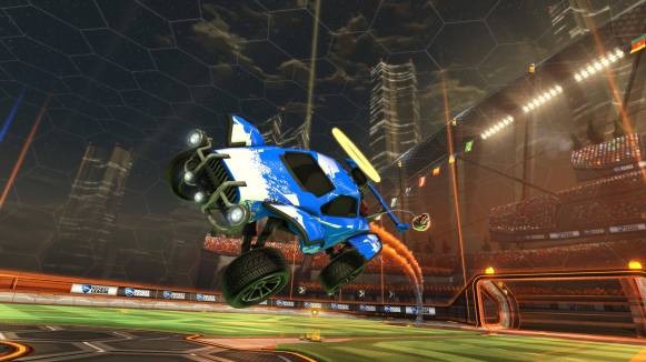 rocketleague_images_0019