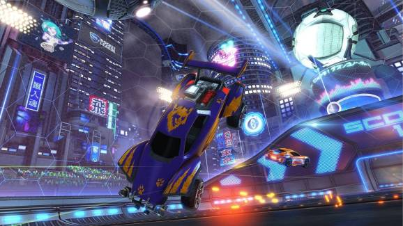 rocketleague_images_0025