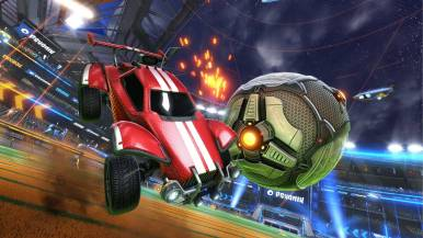 rocketleague_images_0027