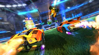 rocketleague_images_0028